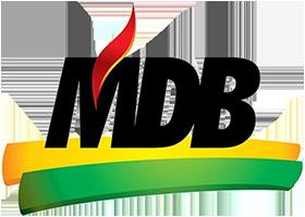 Partido MDB
