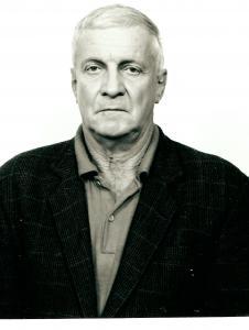Foto de Ivo José Loeblen