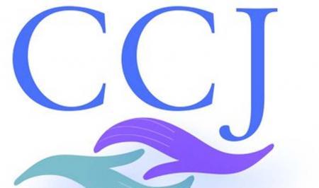 CCJ Realiza Primeiro Encontro de 2020