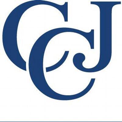 Projeto do Executivo é Aprovado Pela CCJ