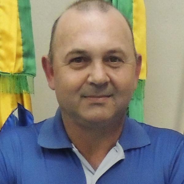 Foto de João Celso Führ